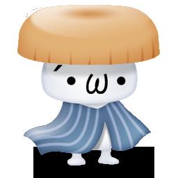 タブ朗 Pukiwiki